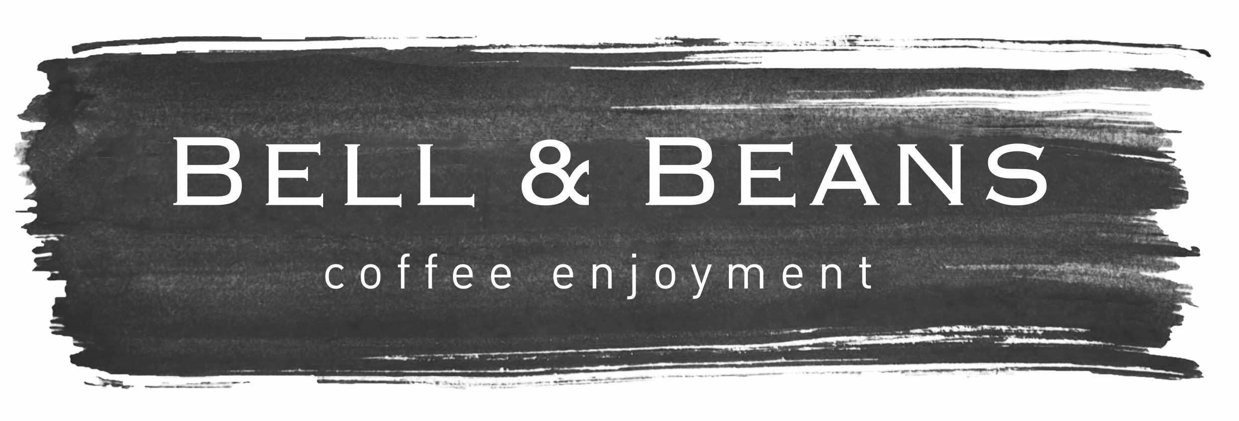 BELL&BEANS_Logo