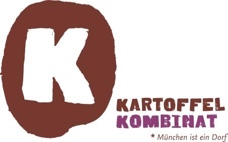 Logo KK