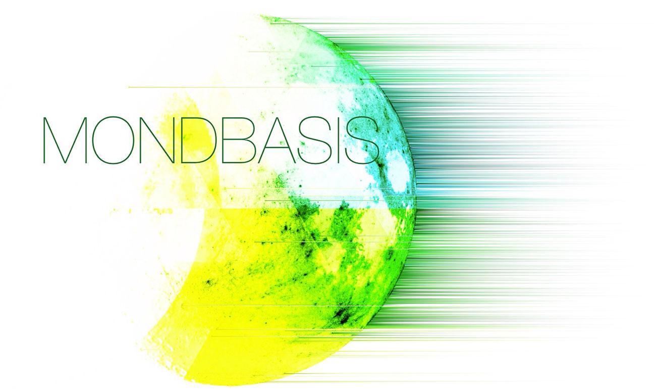 Logo Mondbasis
