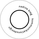Logo NadineBieg