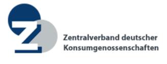 Logo ZDK