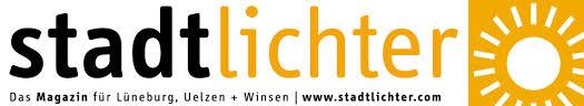 Stadtlichter_Logo