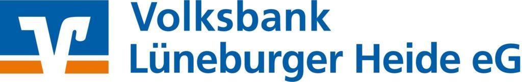 VBLH_Logo