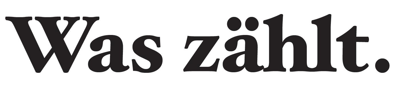 Was zaehlt_Logo
