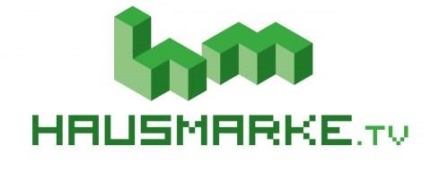 hausmarke-logo