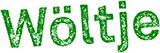 logo-woeltje