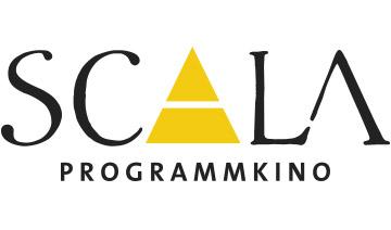 scala-programmkino_logo