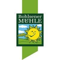 bohlsener_muhle_job_komprimiert