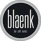 blaenk_logo