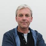 Bernd_quadratisch_komprimiert